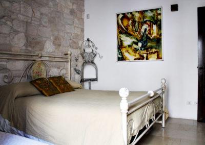 bed-amleto-corto-maltese-05